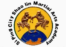 China Shaolin Martial Arts Academy